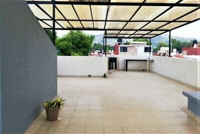 Casa remodelada en venta en Valle Dorado, Tlalnepantla de Baz