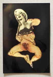 Thomas-Rieck-Marilyn-uebermalte-Fotografie-2008-handsigniert-und-datiert