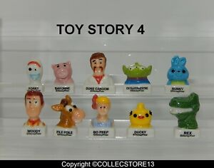 SERIE-COMPLETE-DE-FEVES-TOY-STORY-4-DISNEY
