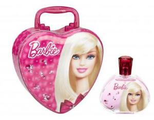 Barbie-100ml-EDT-With-Metal-Lunch-Box-Perfume-Set
