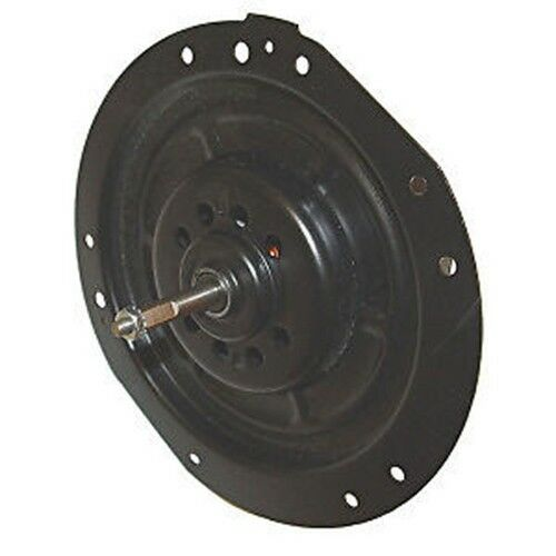Heater Blower Motor 91-95 Jeep Wrangler Yj X 17904.03