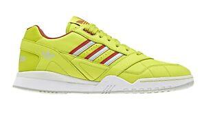 Adidas DB2736 AR Trainer Men Running