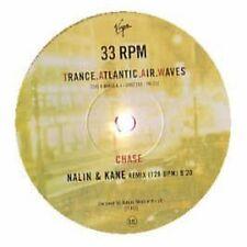 """Trance.Atlantic.Air.Waves Chase (Nalin & Kane Remix, 3 versions, 19.. [Maxi 12""""]"""