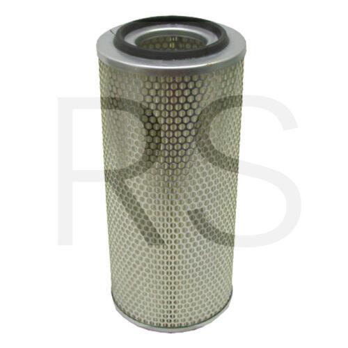 Luftfilter Filter ersetzt C 15 165//3 Deutz Fahr M 900 M 1002 M 1300 8003016