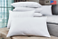 Down-Alternative-King-Standard-Queen-Bed-Pillows-Hypoallergenic-USA-Made-1-Pack thumbnail 8
