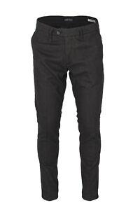 Antony-morato-Trousers-man-Skinny-Bryan-MMTR00387-FA850170