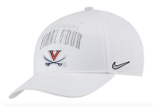 0fe020f3044 Virginia Cavaliers Nike Cap Hat 2019 NCAA Men s Basketball National ...