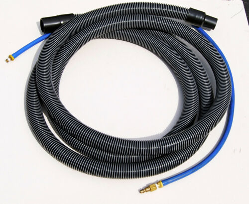 15/' Hide-A-Hose for all Thermax DV-12/'s    Thermax Hot Water Extractor Hose