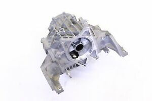 Details about CHEVY CORVETTE C6 REAR DIFFERENTIAL CARRIER W/O AXLE COOLING  2 73 EXC Z06 112K