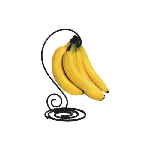 Spectrum Noir Banana Holder