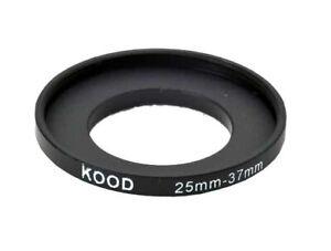 Kood-Anillo-Adaptador-25mm-37mm