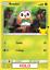 miniature 16 - Carte Pokemon 25th Anniversary/25 anniversario McDonald's 2021 - Scegli le carte
