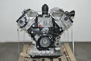 PORSCHE-CAYENNE-4-2-S-Diesel-2013-RHD-DIESEL-4-2-ENGINE-MOTOR-CUD-281kW