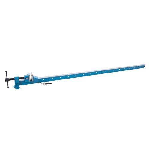 1 500 mm Serre-joint dormant profilé T