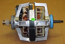 WP279827 Dryer Motor for Whirlpool Roper Kenmore 3395652 PS334304 AP3094245