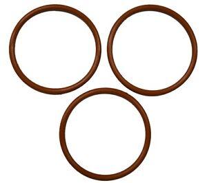 Neato-Botvac-O-Ring-Side-Brush-Belt-3-pack