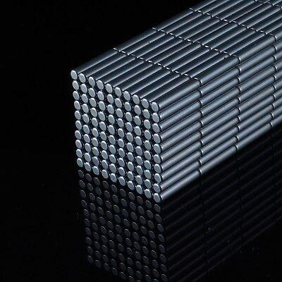 In QualitäT DemüTigen 5/10/20/50/100x Neodym Stab Magnete Ø2 X 10 Mm N48 420g Haftkraft Ndfeb D2x10 Ausgezeichnete
