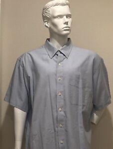 Men-039-s-Shirt-Arrow-Size-2XLT