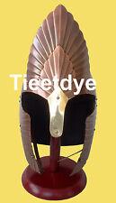 *SALE* King Gordon Medieval Helmet - Lord Of The Rings Movie Prop Replica