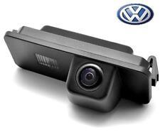 Volkswagen CCD Reverse Camera SEAT Leon Altea VW Beetle Phaeton Scirocco Passat