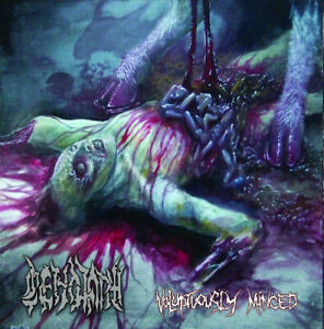 Cenotaph-Voluptuously-Minced-CD