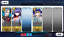 JP-Fate-Grand-Order-FGO-James-146SQ-starter-account thumbnail 1