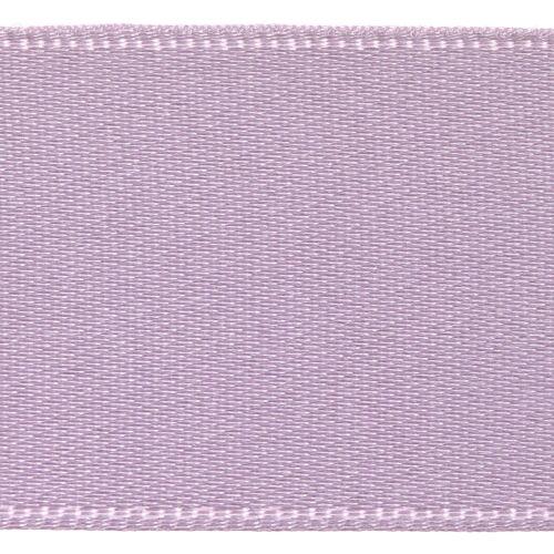 10mm 15mm Artesanías Costura Cinta De Raso Doble Cara longitud de corte 3mm