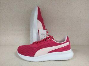 puma scarpe donna 35