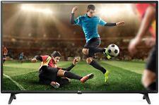 "Artikelbild LG LCD-TV 40-45"" (100-114cm) 43UM7050PLF"