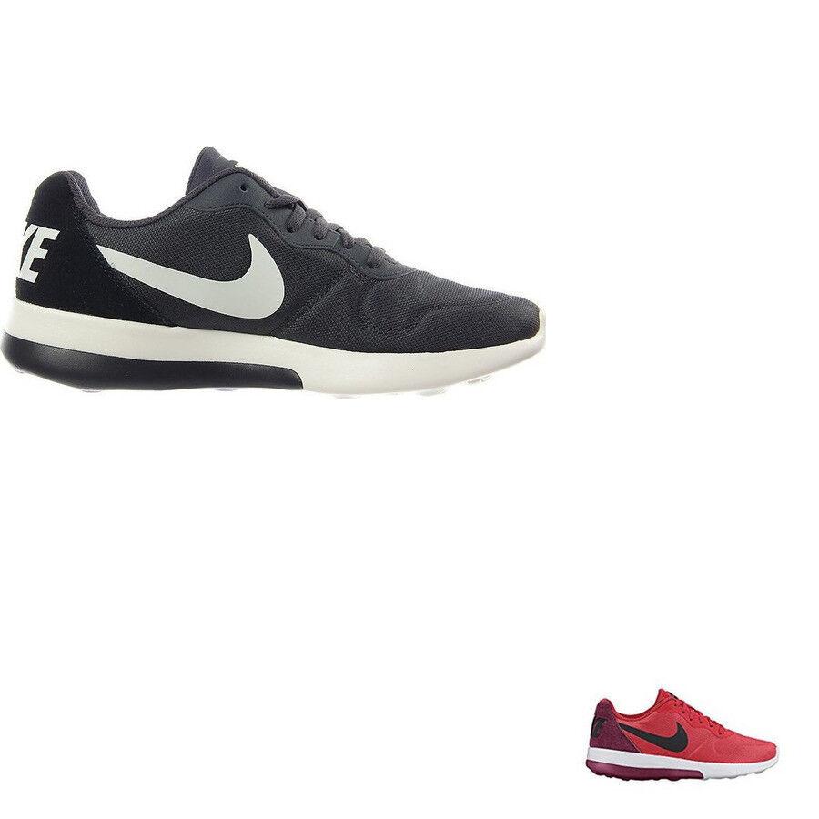 Nike MD Runner 2 LW LW LW nuevo para mujer Trainer  ofrecemos varias marcas famosas