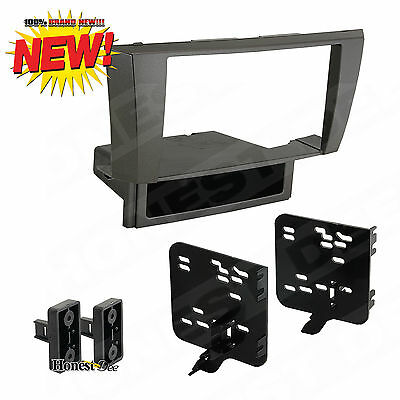 Brand New Metra 99-8160G Install Dash Kit for Select 2001-2006 Lexus LS430