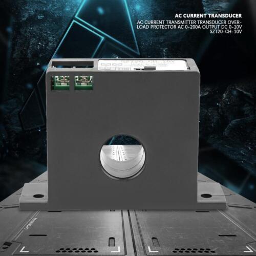 Alkar 6401985 Espejos Exteriores para Autom/óviles