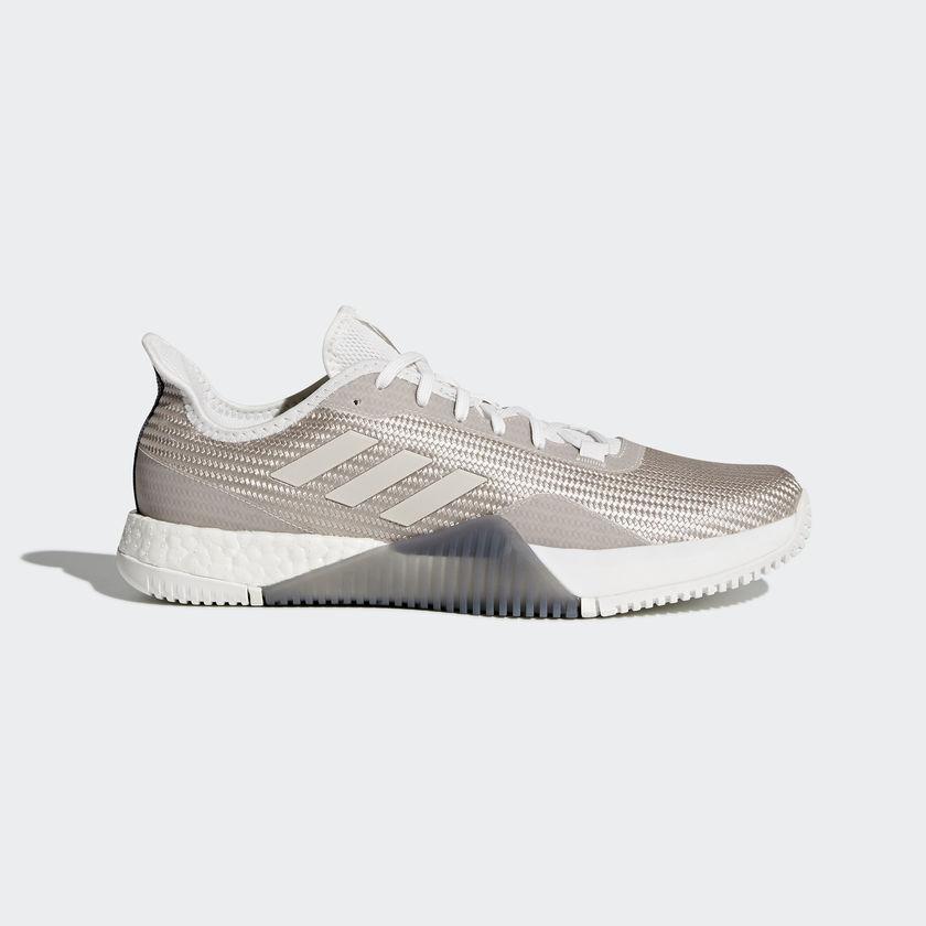NEW Adidas 160 homme CRAZYTRAIN ELITE chaussures BOOST CP9391