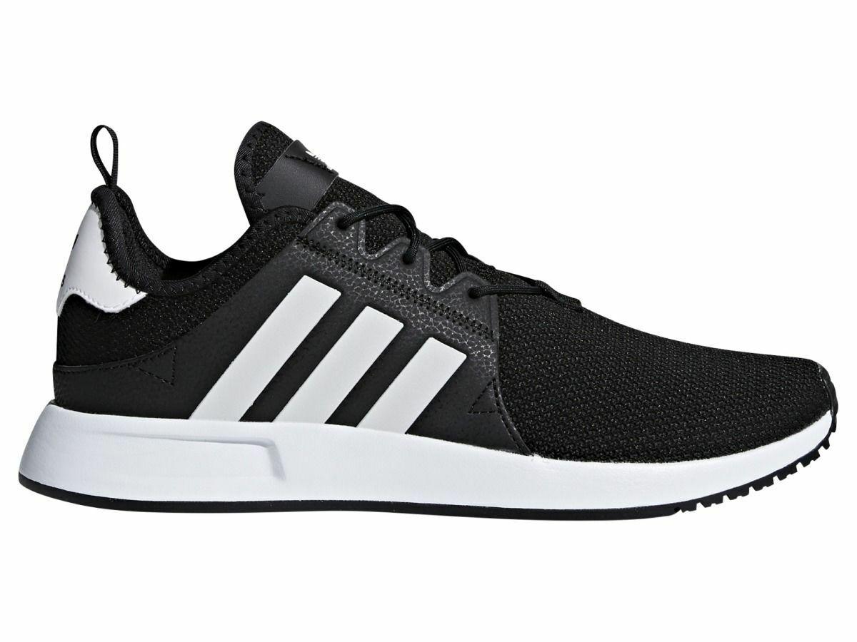 Adidas X_Plr Herren Turnschuhe Turnschuhe Sportschuhe CQ2405