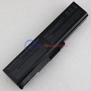 Laptop-Battery-for-Toshiba-Satellite-L645D-S4025-L775-S7102-A665-S6086-L750
