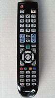 Original Samsung Bn59-00852a / Bn5900852a Tv Remote Control