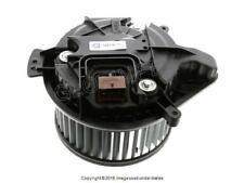 For Audi A4 RS4 S4 HVAC Blower Motor ACM 8E1820021E