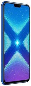 Huawei-Honor-8X-128-GB-Smartphone-ohne-Vertrag-SIMlock-blau