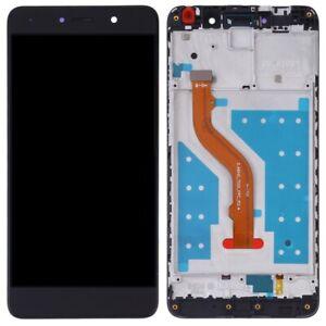 DISPLAY-LCD-nero-black-huawei-nova-lite-plus-TRT-LX1-LX3