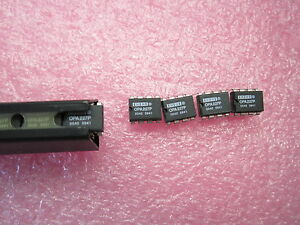 OPA227P-Genuine-Analog-Devices-Burr-Brown-Single-Precision-Op-Amp-8-pin-Dip