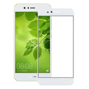 Huawei-P10-Lite-Vetro-Ricambio-per-Schermo-Display-Touch-Screen-Frontale-Bianco
