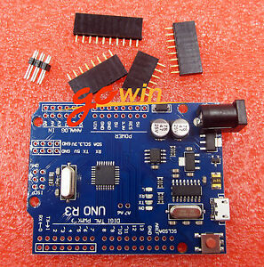 UNO-R3-ATMEGA328P-AU-Compatible-CH340G-FOR-ARDUINO-WITH-MICRO-USB-DIY-KIT