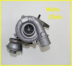 Turbo-turbocompresor-Toyota-Auris-Avensis-picnic-previa-TD-rav4-2-0-d-4d-85kw-116ps