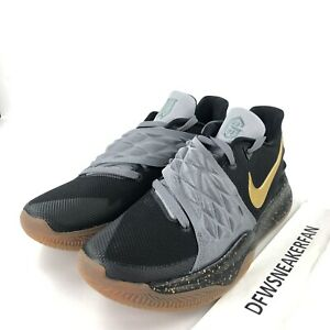 finest selection 489b7 d7606 Nike ID Kyrie 1 Low Men's 11 Basketball Shoes AT8588-999 New   eBay