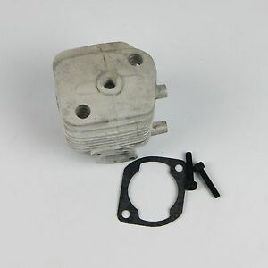 Details about ROVAN 29cc Cylinder Head for ZENOAH CY FUELIE Gas Engine for  HPI KM Losi Goped