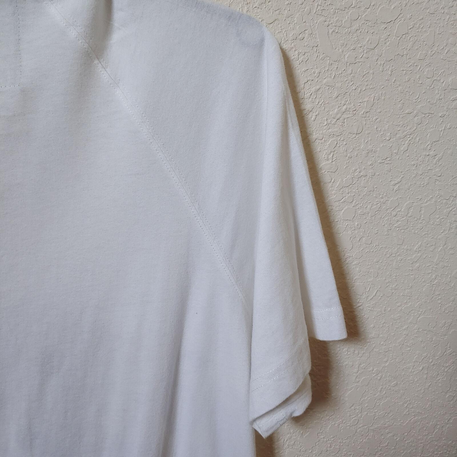 Energie | Mens Casual Short sleeve shirt - image 9
