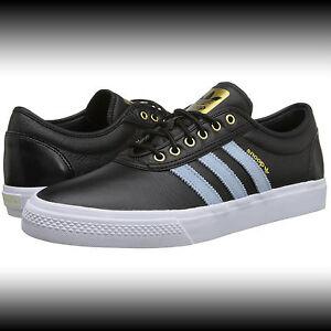 Adidas dga - snoop dogg nero / cielo limpido / california gold ebay