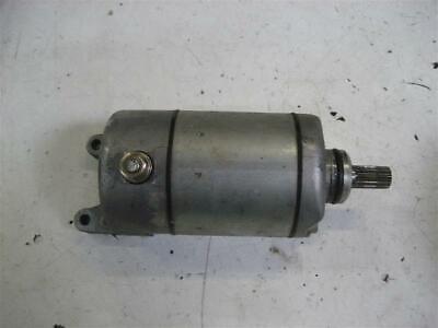 Cylinder Head Gasket For Honda CBR 29 NC29 CBR400 RR Motorcycle Engine