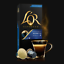 thumbnail 4 - L'Or LOR Espresso Decaf Intensity 9 - Nespresso* Compatible Pods [200 Capsules]