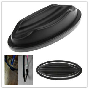 Rust Resistant Motorbike Motorcycle Phone GPS Holder Mount Riser 22mm Dia.